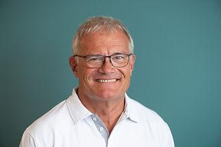 Dr. med. Martin Huber