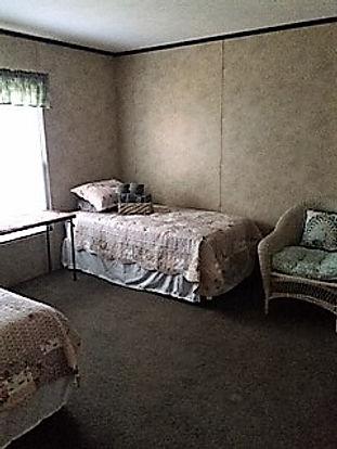 comfy beds 2.jpg