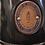 Thumbnail: 1951 Singer 221 Featherweight