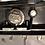 Thumbnail: 1957 Singer 221 Featherweight