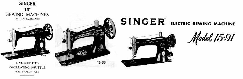 Singer-Model-15.jpg