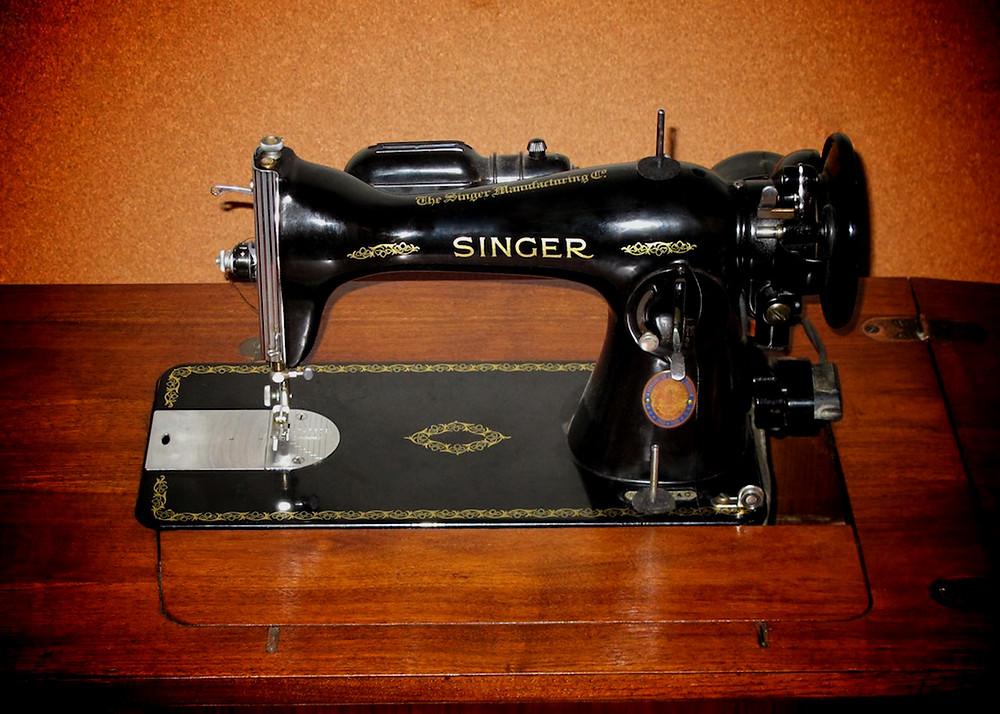 Singer 15-91.jpg