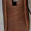 Thumbnail: Leather Wine Tote