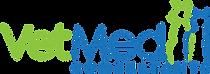 Logo_VetMedConsultants_HiRes.png
