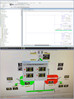 Utilizing custom AOIs and Faceplates on the Rockwell Automation Studio 5000 and FactoryTalk SE platf