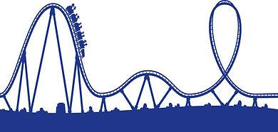 Roller Coaster Clipart.jpg