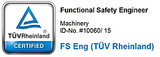 Machine Safety Controls System Integrator