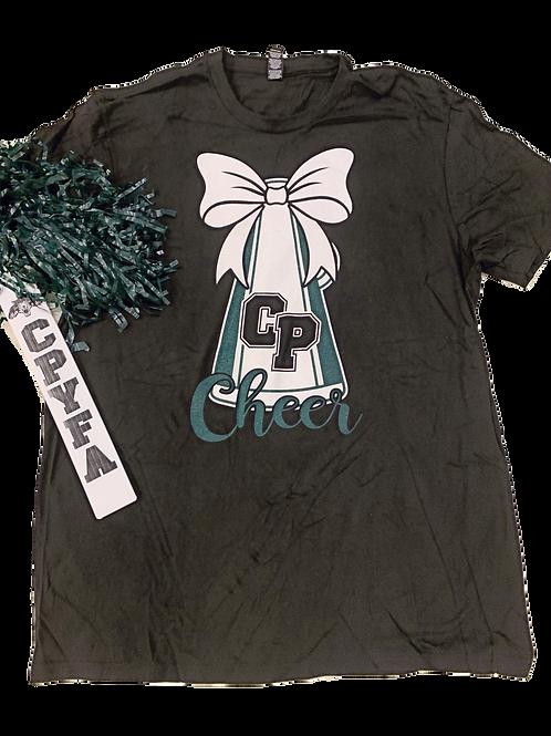 Cheer Spirit Tee