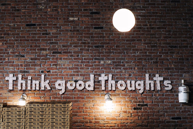 Think-Good-Thoughts.jpg