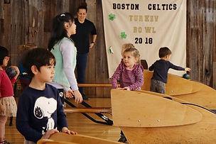 Kids-bowling.jpg