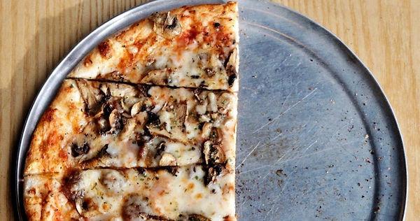Pizza-Catering-In-Boston.jpg