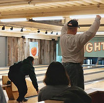 bowling-group.jpg