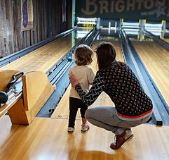 parents-bowling.jpg