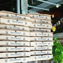 Pizza-Catering-Boston.jpg