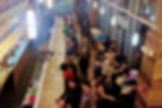 Group Meetups.jpg