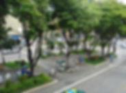 CORONEL.jpg