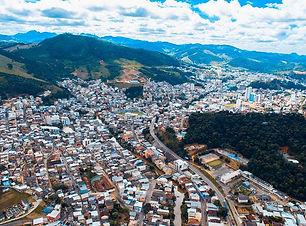 Manhuaçu.jpg
