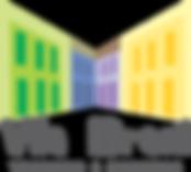 Logo Vila..png