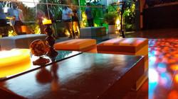 Visu Restaurante-06