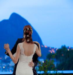 Bistrô_da_Ponte_Evento2