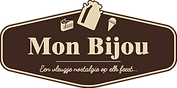 Logo Mon Bijou