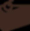 taart bruin.png