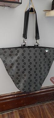 Shoulder Bag - D20