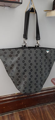Shoulder Bag - D20