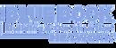 thebluebook_header_logo_edited_edited_ed