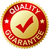 American-Cooling-And-Heating-Quality-Gua
