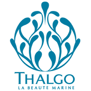Thalgo-Logo-New.png