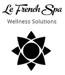 LFS Logo .jpg