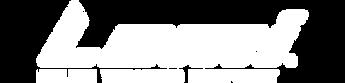 Lemi Logo.png