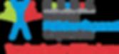 NSDC_Logo.png