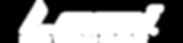 Logo-bianco-130-px-lungo.png