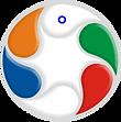 ALFRIN Logo finalXX.png