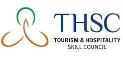 THSC logo.png