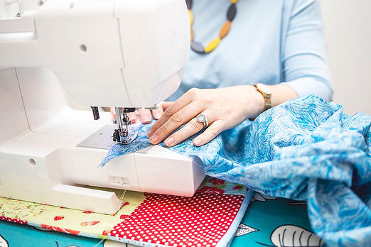 sewing at machine.jpg