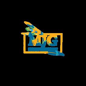 MJG-Logo-3-3-Final-Transp.png