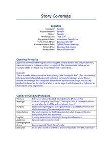 Sample Story Coverage-1.jpg