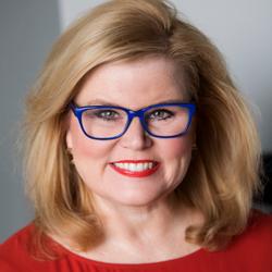 Kelley Keller, Esq.