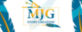 MJG-Logo-3-3-Final-Logo-Display.jpg