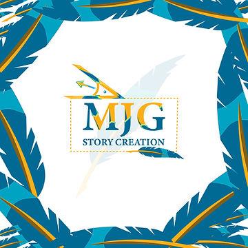 MJG-Logo-3-3-Final-Logo-Display.jpg