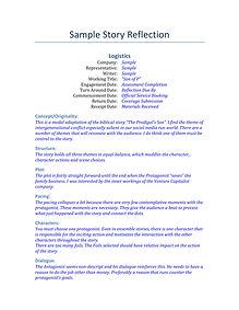 Sample Story Reflection-1.jpg