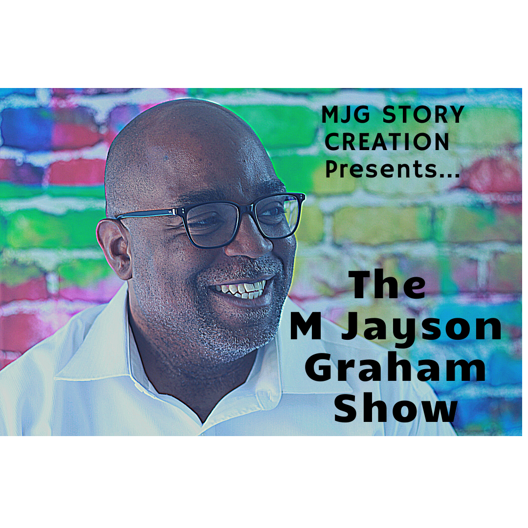 The M Jayson Graham Show