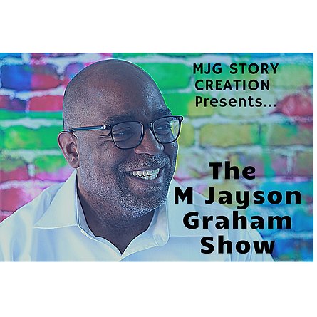The MJayson Graham Show (1).png