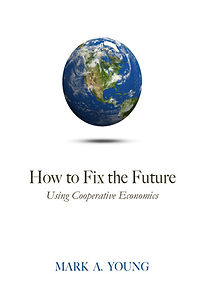 How To Fix Future cover.jpg