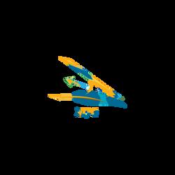 MJG Story Creation Logo Alternate