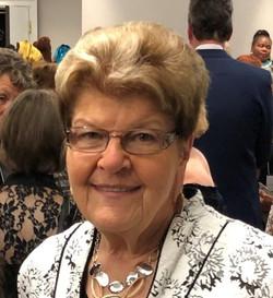 Janice Werbinski, MD