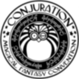 conjuration-logo-with-name_500-300x300.j